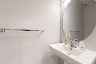 Photo 12: 337 WATT Boulevard in Edmonton: Zone 53 House Half Duplex for sale : MLS®# E4155277