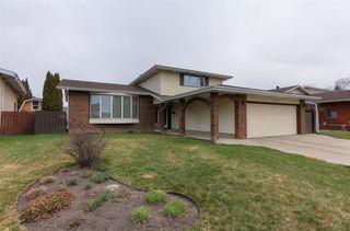 Main Photo: 11140 29B Avenue in Edmonton: Zone 16 House for sale : MLS®# E4155552