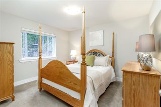 "Photo 14: 1379 BEVERLY Place in Coquitlam: Burke Mountain House for sale in ""BURKE MOUNTAIN"" : MLS®# R2369569"