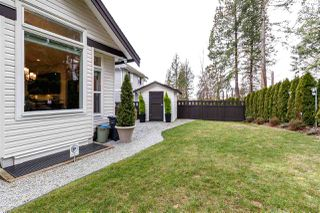 "Photo 20: 1379 BEVERLY Place in Coquitlam: Burke Mountain House for sale in ""BURKE MOUNTAIN"" : MLS®# R2369569"