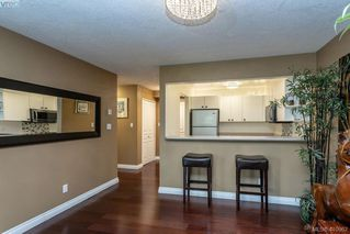 Photo 15: 206 1025 Meares Street in VICTORIA: Vi Downtown Condo Apartment for sale (Victoria)  : MLS®# 410962