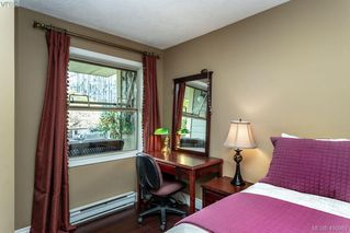 Photo 20: 206 1025 Meares St in VICTORIA: Vi Downtown Condo for sale (Victoria)  : MLS®# 814755