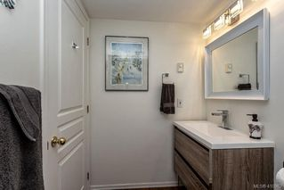 Photo 22: 206 1025 Meares St in VICTORIA: Vi Downtown Condo for sale (Victoria)  : MLS®# 814755