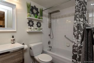 Photo 23: 206 1025 Meares St in VICTORIA: Vi Downtown Condo for sale (Victoria)  : MLS®# 814755