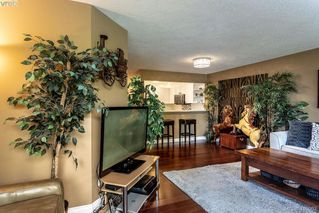 Photo 13: 206 1025 Meares St in VICTORIA: Vi Downtown Condo for sale (Victoria)  : MLS®# 814755