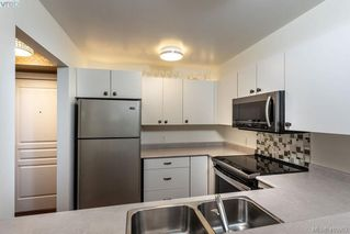 Photo 16: 206 1025 Meares St in VICTORIA: Vi Downtown Condo for sale (Victoria)  : MLS®# 814755