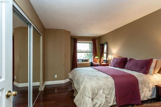 Photo 19: 206 1025 Meares St in VICTORIA: Vi Downtown Condo for sale (Victoria)  : MLS®# 814755
