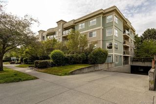 Photo 3: 206 1025 Meares St in VICTORIA: Vi Downtown Condo for sale (Victoria)  : MLS®# 814755