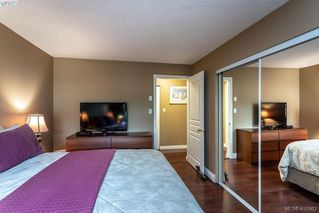 Photo 21: 206 1025 Meares St in VICTORIA: Vi Downtown Condo for sale (Victoria)  : MLS®# 814755