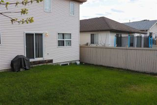 Photo 26: 11462 118A Street in Edmonton: Zone 08 House for sale : MLS®# E4157656