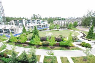 "Main Photo: 506 5638 BIRNEY Avenue in Vancouver: University VW Condo for sale in ""The Laureates"" (Vancouver West)  : MLS®# R2371439"