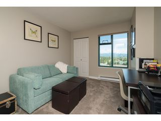 "Photo 15: 1403 32440 SIMON Avenue in Abbotsford: Abbotsford West Condo for sale in ""Trethewey Towers"" : MLS®# R2371199"