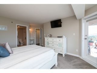 "Photo 13: 1403 32440 SIMON Avenue in Abbotsford: Abbotsford West Condo for sale in ""Trethewey Towers"" : MLS®# R2371199"