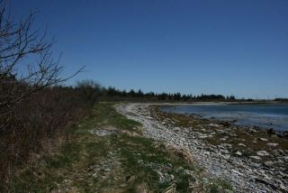 Photo 5: West Sable Road in Little Harbour: 407-Shelburne County Vacant Land for sale (South Shore)  : MLS®# 201911281