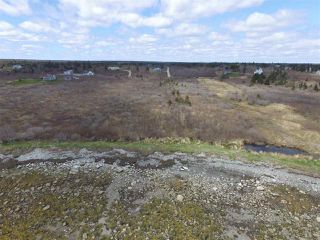 Photo 15: West Sable Road in Little Harbour: 407-Shelburne County Vacant Land for sale (South Shore)  : MLS®# 201911281