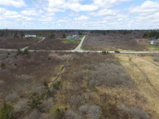 Photo 16: West Sable Road in Little Harbour: 407-Shelburne County Vacant Land for sale (South Shore)  : MLS®# 201911281