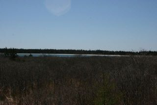 Photo 3: West Sable Road in Little Harbour: 407-Shelburne County Vacant Land for sale (South Shore)  : MLS®# 201911281