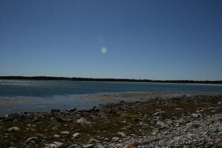 Photo 7: West Sable Road in Little Harbour: 407-Shelburne County Vacant Land for sale (South Shore)  : MLS®# 201911281