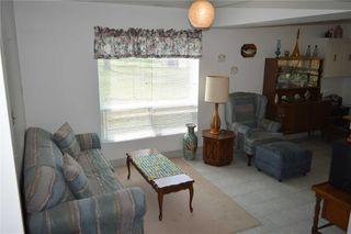 Photo 8: 2519 Lakeshore Drive in Ramara: Brechin House (2-Storey) for sale : MLS®# S4463780