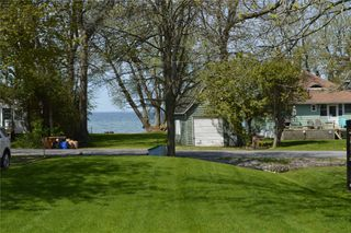 Photo 14: 2519 Lakeshore Drive in Ramara: Brechin House (2-Storey) for sale : MLS®# S4463780