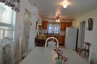 Photo 3: 2519 Lakeshore Drive in Ramara: Brechin House (2-Storey) for sale : MLS®# S4463780