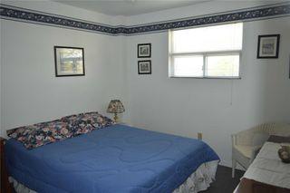Photo 11: 2519 Lakeshore Drive in Ramara: Brechin House (2-Storey) for sale : MLS®# S4463780