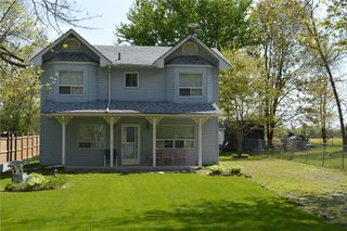 Photo 20: 2519 Lakeshore Drive in Ramara: Brechin House (2-Storey) for sale : MLS®# S4463780