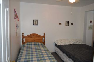 Photo 9: 2519 Lakeshore Drive in Ramara: Brechin House (2-Storey) for sale : MLS®# S4463780