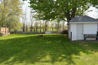 Photo 15: 2519 Lakeshore Drive in Ramara: Brechin House (2-Storey) for sale : MLS®# S4463780