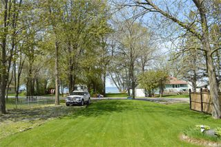 Photo 13: 2519 Lakeshore Drive in Ramara: Brechin House (2-Storey) for sale : MLS®# S4463780