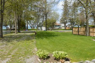 Photo 16: 2519 Lakeshore Drive in Ramara: Brechin House (2-Storey) for sale : MLS®# S4463780