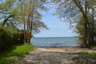 Photo 18: 2519 Lakeshore Drive in Ramara: Brechin House (2-Storey) for sale : MLS®# S4463780