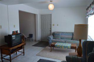 Photo 6: 2519 Lakeshore Drive in Ramara: Brechin House (2-Storey) for sale : MLS®# S4463780