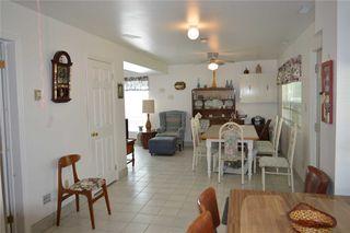 Photo 4: 2519 Lakeshore Drive in Ramara: Brechin House (2-Storey) for sale : MLS®# S4463780