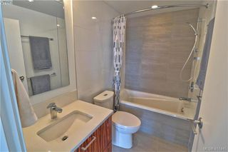 Photo 13: 707 838 Broughton St in VICTORIA: Vi Downtown Condo for sale (Victoria)  : MLS®# 815759