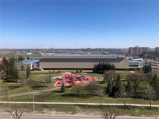 Photo 12: 1001 1305 Grant Avenue in Winnipeg: River Heights Condominium for sale (1D)  : MLS®# 1914575