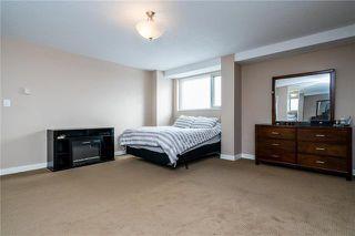 Photo 5: 1001 1305 Grant Avenue in Winnipeg: River Heights Condominium for sale (1D)  : MLS®# 1914575