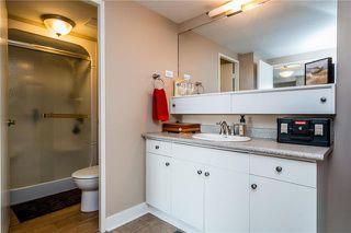 Photo 6: 1001 1305 Grant Avenue in Winnipeg: River Heights Condominium for sale (1D)  : MLS®# 1914575