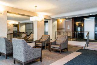 Photo 3: 1001 1305 Grant Avenue in Winnipeg: River Heights Condominium for sale (1D)  : MLS®# 1914575