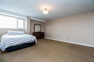Photo 4: 1001 1305 Grant Avenue in Winnipeg: River Heights Condominium for sale (1D)  : MLS®# 1914575