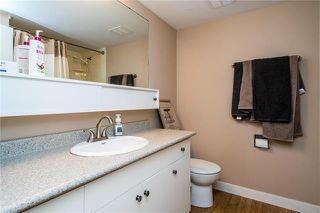 Photo 7: 1001 1305 Grant Avenue in Winnipeg: River Heights Condominium for sale (1D)  : MLS®# 1914575