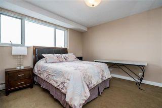 Photo 8: 1001 1305 Grant Avenue in Winnipeg: River Heights Condominium for sale (1D)  : MLS®# 1914575
