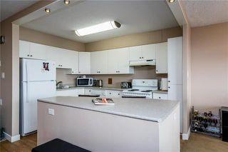 Photo 9: 1001 1305 Grant Avenue in Winnipeg: River Heights Condominium for sale (1D)  : MLS®# 1914575