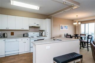 Photo 11: 1001 1305 Grant Avenue in Winnipeg: River Heights Condominium for sale (1D)  : MLS®# 1914575