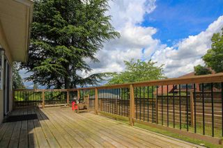 Photo 18: 8785 YARROW Place in Burnaby: The Crest House for sale (Burnaby East)  : MLS®# R2376477