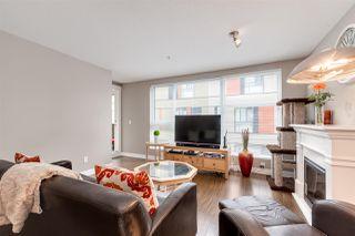 "Photo 6: 227 12085 228 Street in Maple Ridge: East Central Condo for sale in ""THE RIO"" : MLS®# R2378310"
