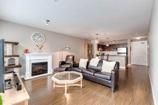 "Photo 7: 227 12085 228 Street in Maple Ridge: East Central Condo for sale in ""THE RIO"" : MLS®# R2378310"