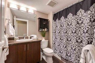 "Photo 9: 227 12085 228 Street in Maple Ridge: East Central Condo for sale in ""THE RIO"" : MLS®# R2378310"