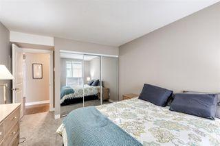 "Photo 10: 227 12085 228 Street in Maple Ridge: East Central Condo for sale in ""THE RIO"" : MLS®# R2378310"