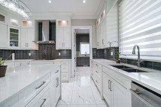 "Photo 8: 7876 119A Street in Delta: Scottsdale House for sale in ""scottsdale"" (N. Delta)  : MLS®# R2379420"